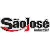 São José Industrial