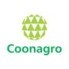 Coonagro