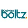 Química Boltz