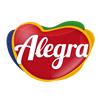 Alegra Foods