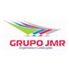 Grupo JMR