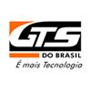 GTS do Brasil