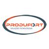 Produfort