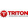 Triton Máquinas