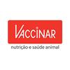 VACCINAR NUTRIÇÃO E SAÚDE ANIMAL