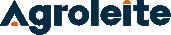 Logo Agroleite